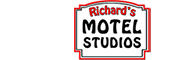 Richard's Motel Studios